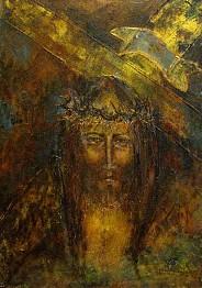 Chrystus IV