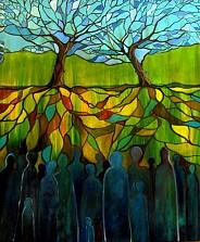 Nasze korzenie