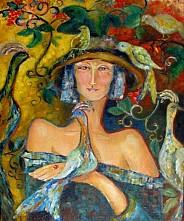 Ptaszkowa