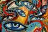 Oczy duszy
